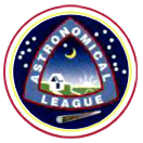 The Astronomical League